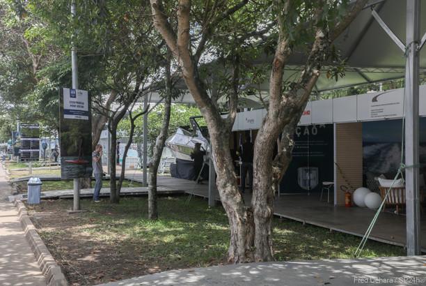 São Paulo Boat Show 2020 (55).jpg