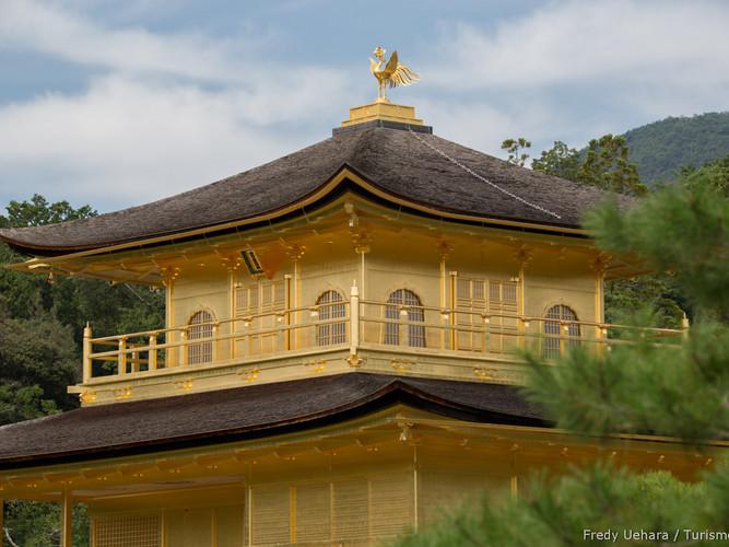 Kyoto_-_Japão_-_Foto_Fredy_Uehara_(48).