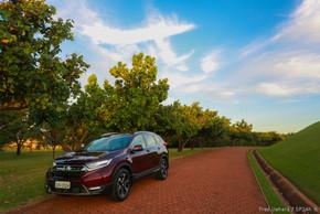 Honda CR-V Touring (36).jpg