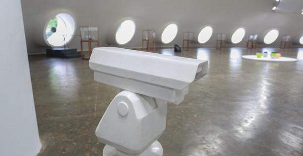 Raiz Weiwei - Foto Fred Uehara-SP24h (61