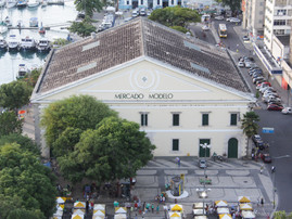 Salvador (3).jpg
