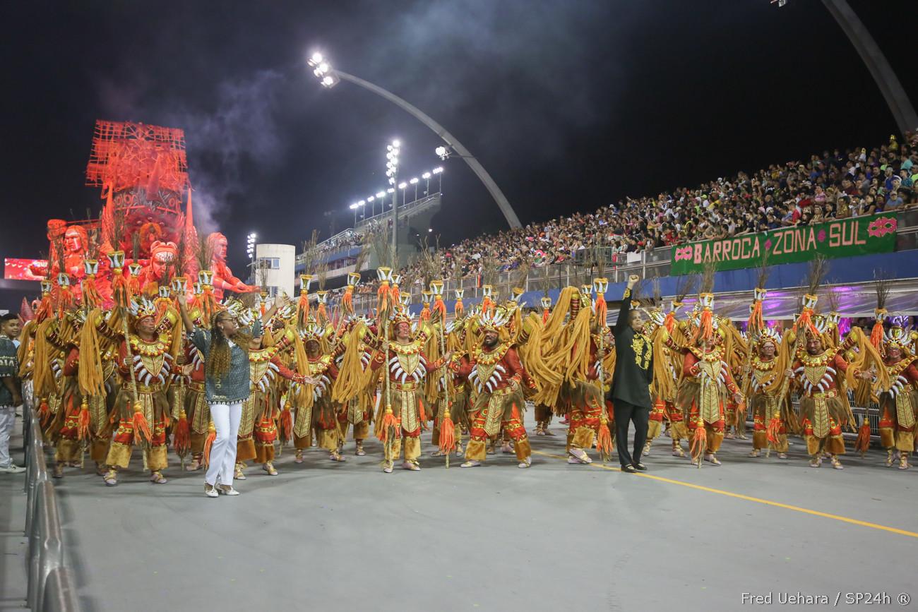 Carnaval 2020 - Fred Uehara (22).jpg