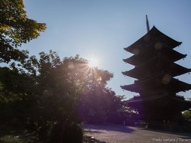 Kyoto_-_Japão_-_Foto_Fredy_Uehara_(36).