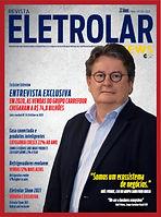 Eletrolar News - Carrefour.jpg