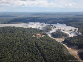 Foz do Iguaçu (57).jpg