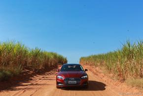 Audi A5 Sportback Ambition Plus (31).jpg