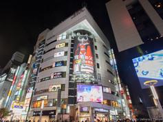 Tokyo_-_Japão_-_Foto_Fredy_Uehara_(43).
