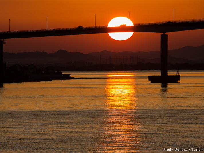 Shôdoshima_-_Japão_-_Foto_Fredy_Uehara