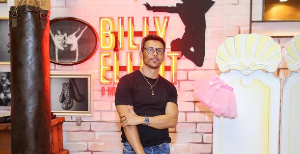 Estreia do musical Billy Elliot-8415.jpg