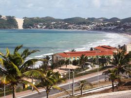 Ponta Negra (26).jpg