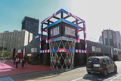 NBA House 2019 - Fred Uehara (2).jpg