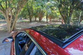 Audi A5 Sportback Ambition Plus (44).jpg