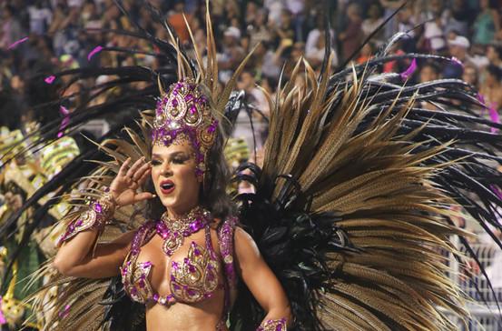 Carnaval 2020 - Fred Uehara (11).jpg