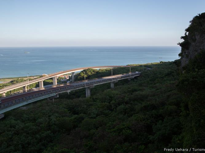 Okinawa-Japão-Foto_Fredy_Uehara_(27).jp