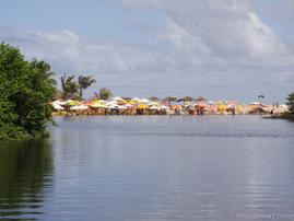 Bahia (31).jpg