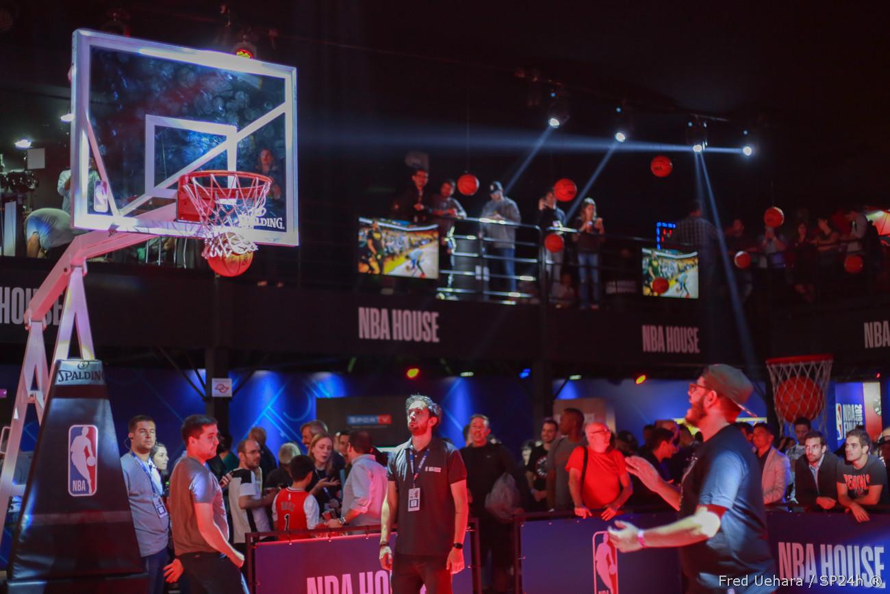 NBA House 2019 - Fred Uehara (44).jpg