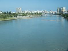 Okinawa-Japão-Foto_Fredy_Uehara_(5).jpg