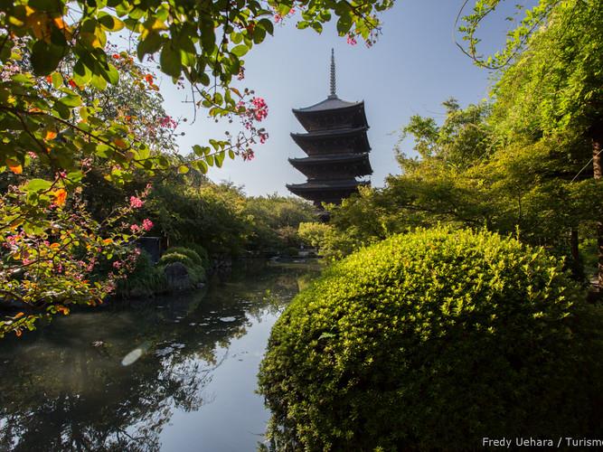 Kyoto_-_Japão_-_Foto_Fredy_Uehara_(41).