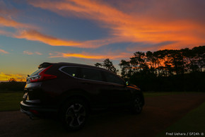 Honda CR-V Touring (39).jpg