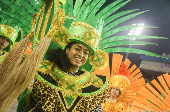 Carnaval 2020 - Fred Uehara (12).jpg