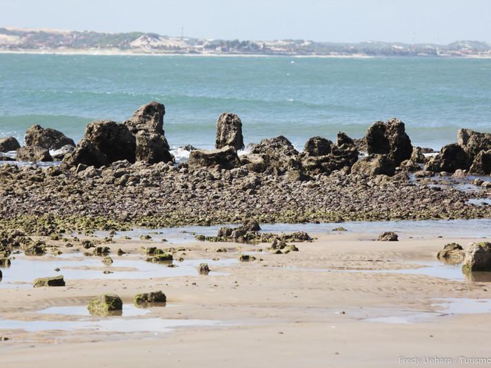 Praia de Santa Rita (7).jpg