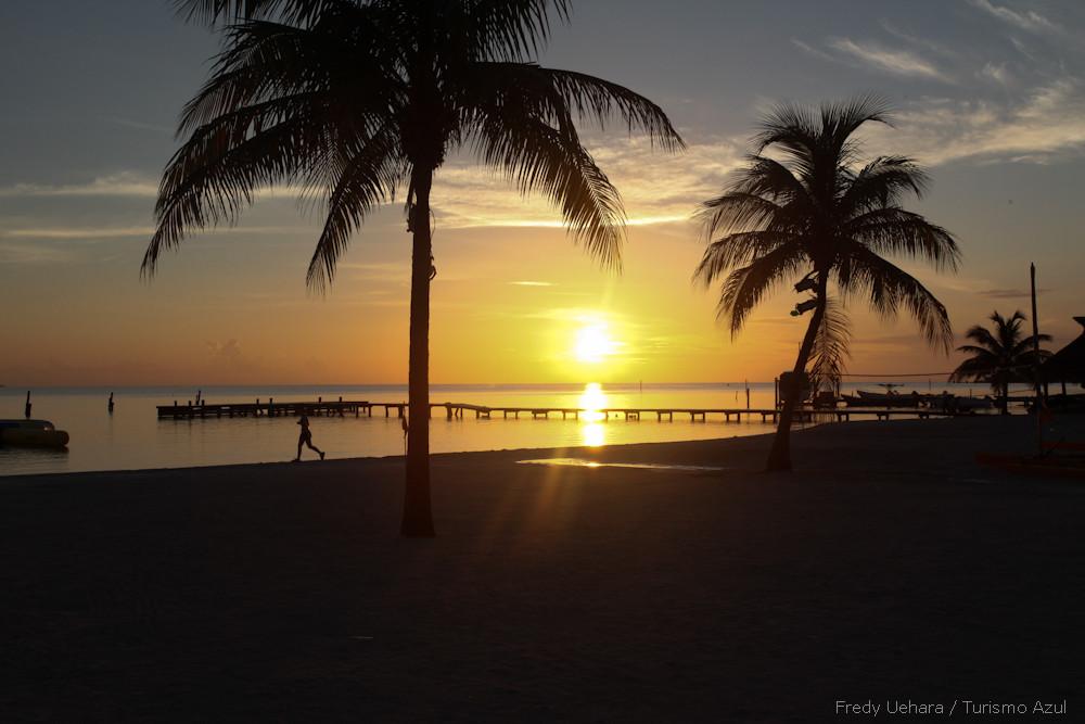 Cancun (8).jpg