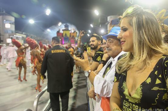 Carnaval 2020 - Fred Uehara (42).jpg