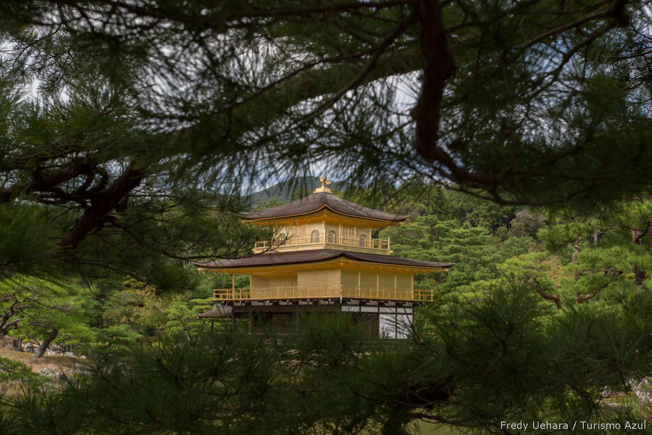 Kyoto_-_Japão_-_Foto_Fredy_Uehara_(45).