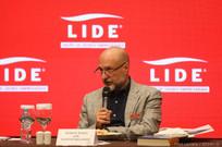 Almoço_Debate_-_14-09-2020_-_Fredy_Ueha