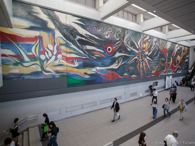 Tokyo_-_Japão_-_Foto_Fredy_Uehara_(37).
