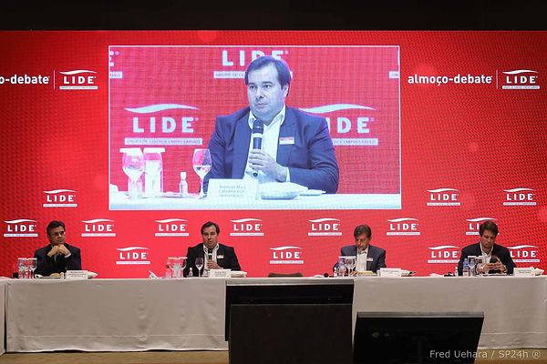 Almoço Debate - 31-07-2020 (27).jpg