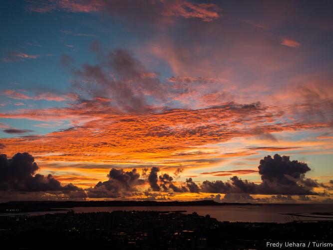Okinawa-Japão-Foto_Fredy_Uehara_(45).jp