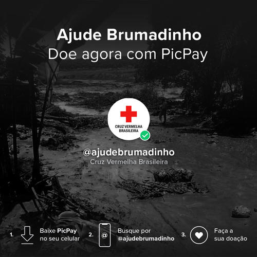 _ajudebrumadinho Como doar.png