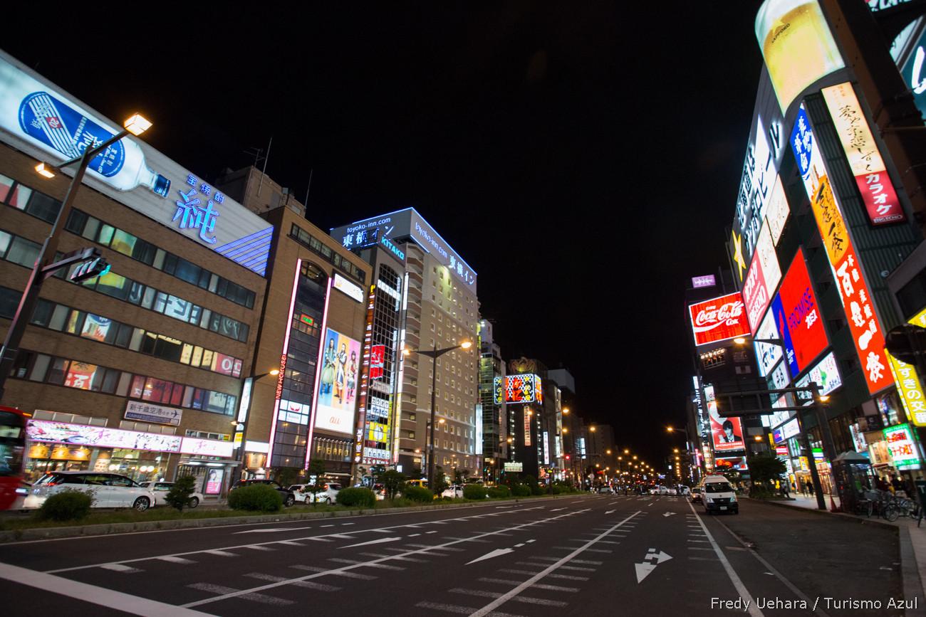 Hokkaido_-_Japão_-_Foto_Fredy_Uehara_(7
