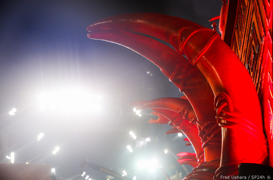 Carnaval 2020 - Fred Uehara (2).jpg
