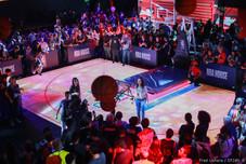 NBA House 2019 - Fred Uehara (56).jpg