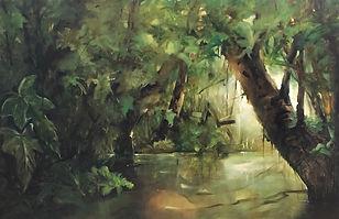 Jardim do Cerrado(130 x 200 cm)2019 (1).