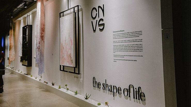 The Shape of Life.jpg