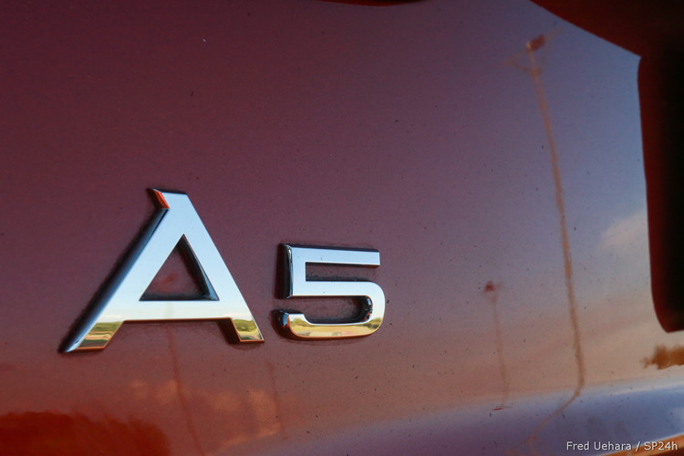 Audi A5 Sportback Ambition Plus (17).jpg