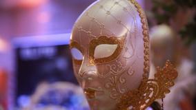 2º_Gran_Gala_de_Máscaras_-_Fredy_Uehara_