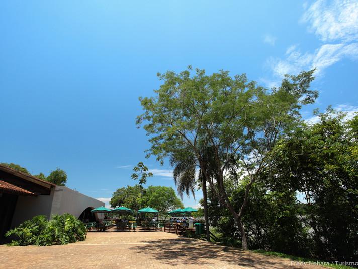 Foz do Iguaçu (26).jpg