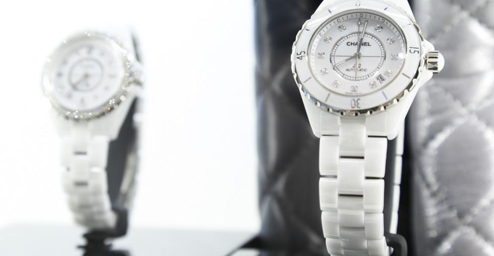 Relógios_-_Chanel.jpg