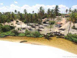 Rio Punaú (12).jpg