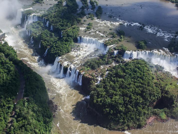 Foz do Iguaçu (68).jpg