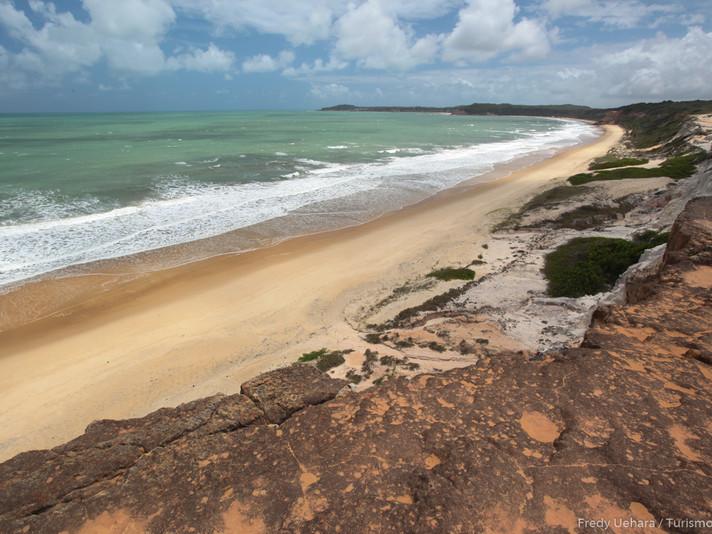 Praia de Cacinbinha (1).jpg