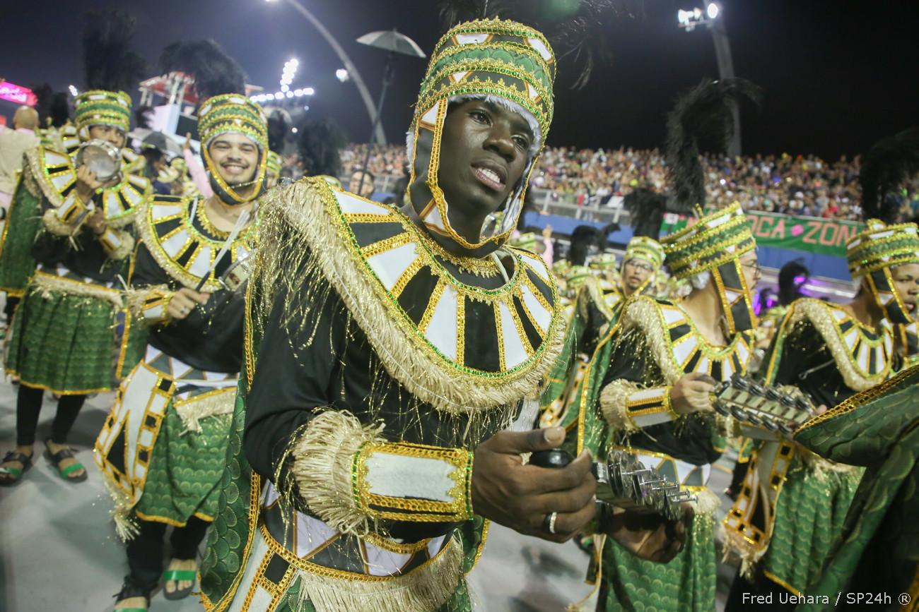 Carnaval 2020 - Fred Uehara (21).jpg