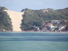 Ponta Negra (27).jpg