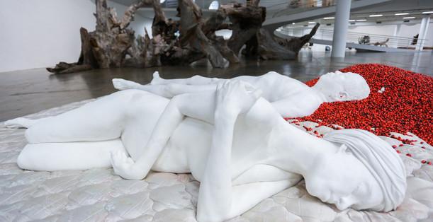 Raiz Weiwei - Foto Fred Uehara-SP24h (83