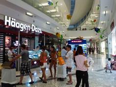 Shopping (3).jpg