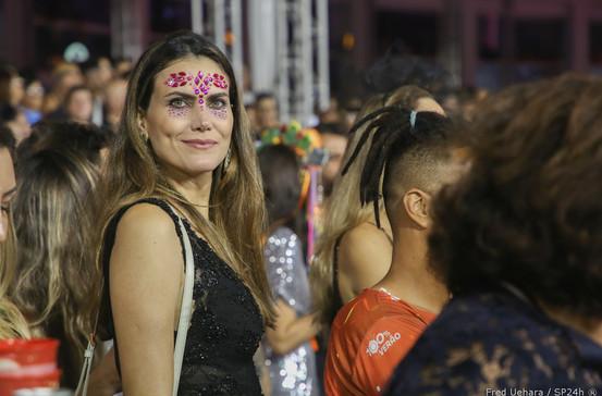 Carnaval 2020 - Fred Uehara (33).jpg